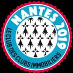 le club des clubs Immobilier à Nantes